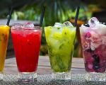 São Paulo: o paraíso dos bares (e das caipirinhas)