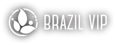 Tailor Made Exclusive Tours – Bespoke Travel | Brazil Vip . Plan your trip to Brazil with the expertise of a local travel agent. Best price guarantee for tailor made private tours. Start planning now!